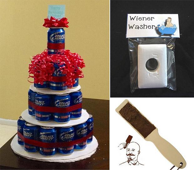 lude ideje za rođendan Ludi Pokloni   Napravi sam | Gift Shop | Pokloni.  Srbija lude ideje za rođendan
